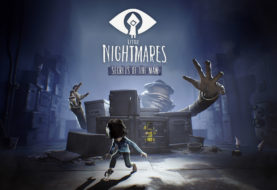 "Little Nightmares: in arrivo l'espansione ""Secrets of The Maw"""