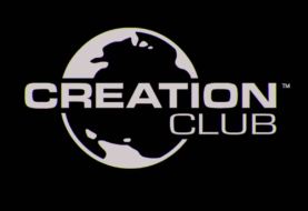E3 2017: Bethesda presenta il servizio Creation Club