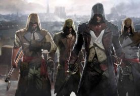 Assassinare in compagnia: dove sta andando il multiplayer di Assassin's Creed?