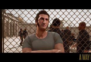 A Way Out: il creatore si esprime su Telltale e Quantic Dream