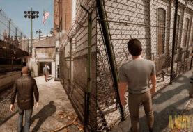 A Way Out: novità sul framerate e la risoluzione