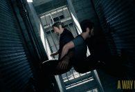 E3 2017: A Way Out - Anteprima