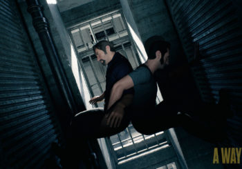A Way Out: Una sola copia richiesta per la co-op online con un amico