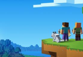 E3 2017- Minecraft avrà i server in comune e una nuova grafica