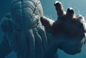 E3 2017: un nuovo trailer per Call Of Cthulhu