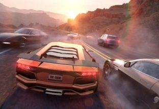 E3 2017: The Crew 2 è finalmente realtà