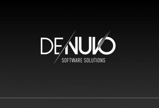 Denuvo Anti-Cheat offerto a sviluppatori PS5