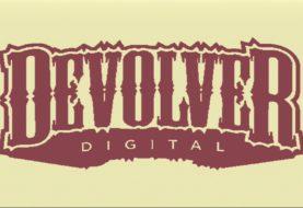 E3 2017 - Devolver Digital, la non conferenza