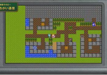 Dragon Quest XI - Info sulle esclusive 3DS e StreetPass