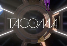 E3 2017: Un trailer annuncia Tacoma in esclusiva su Xbox One e Windows 10