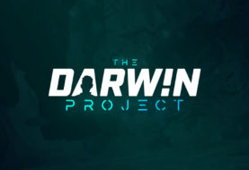 E3 2017: Annunciato The Darwin Project per Xbox One e Windows 10