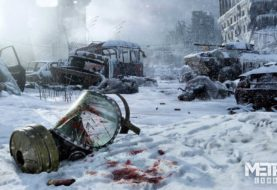 Metro Exodus: disponibile il Ranger Update