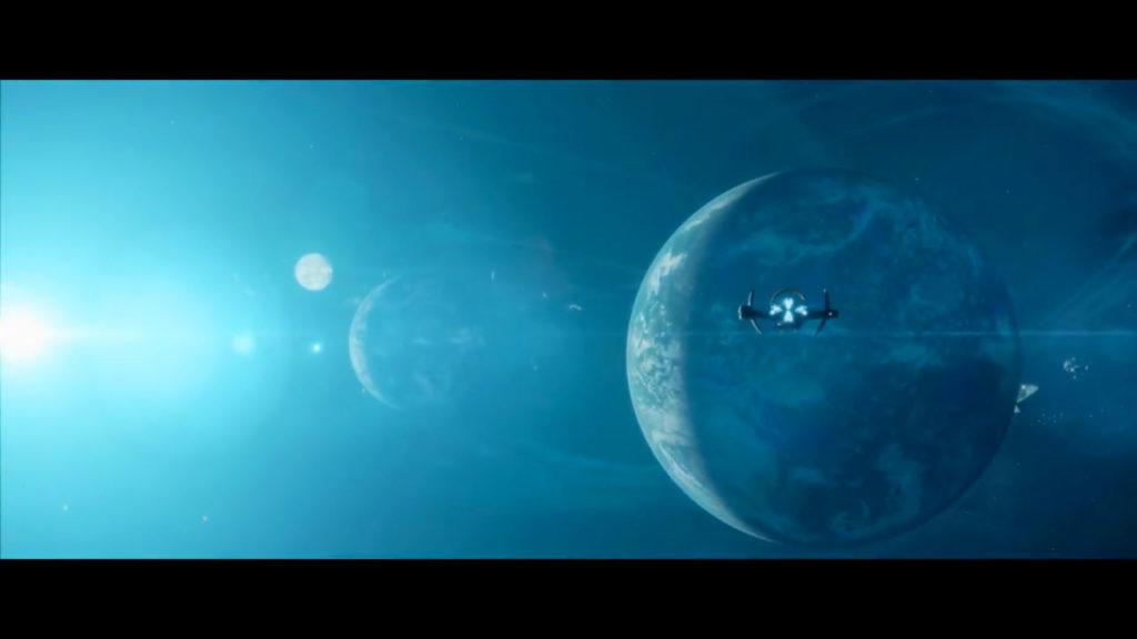 Starlink: Battle for Atlas guida