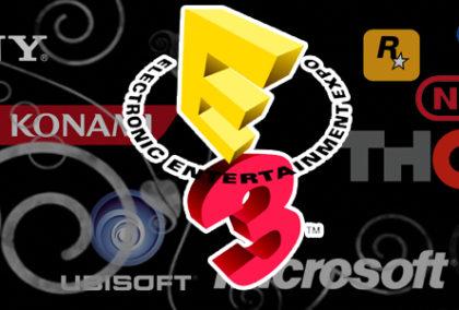 E3 2017: Le aspettative della redazione
