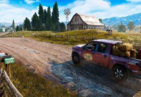 Far Cry 5: al momento il gioco non è ottimizzato per Xbox One X