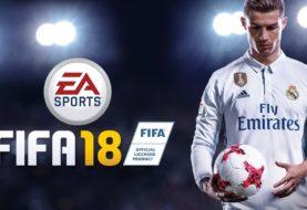 Demo FIFA 18 - Tutto quello che serve sapere