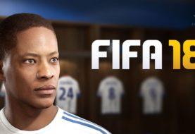 E3 2017 - FIFA 18 in un nuovo trailer