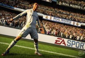 EA Sports rilascia una correzione per FIFA