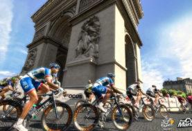 Le Tour De France 2017 - Recensione