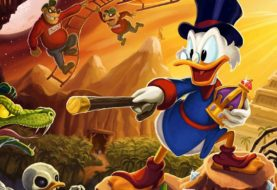 The Disney Afternoon Collection - Recensione