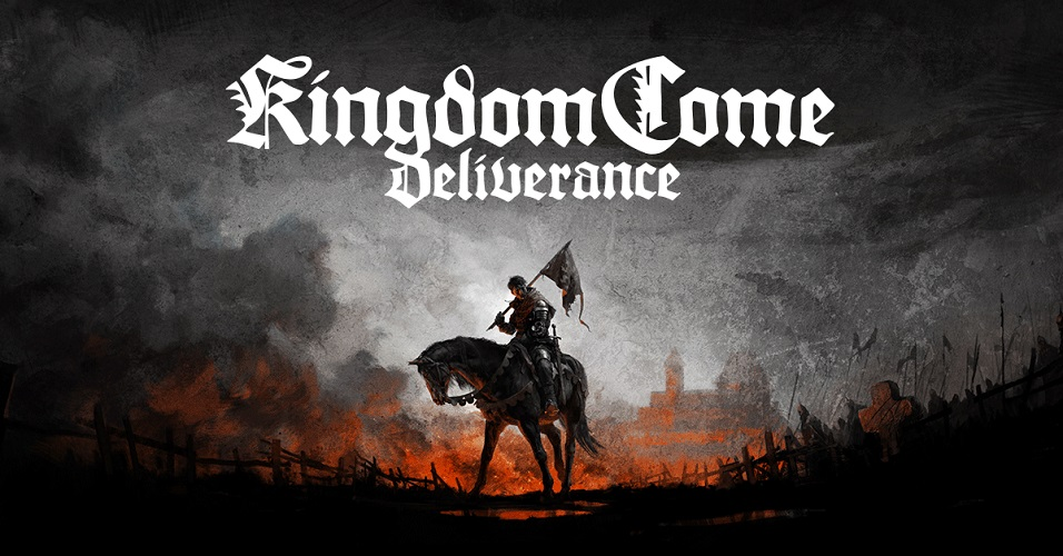 Kingdom Come: Deliverance ha un nuovo trailer