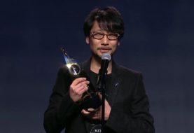 La vicenda Kojima-Konami è ben lungi dall'essere conclusa
