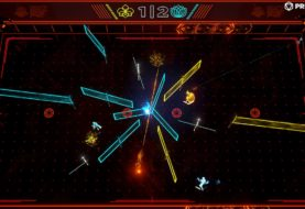 Laser League - Provato