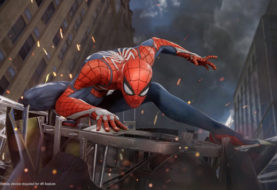 Spider-Man: svelata la mappa open-world del gioco