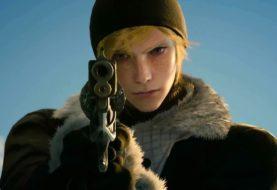 """Final Fantasy XV : il DLC """"Episode Prompto"""" avrà elementi Stealth"""