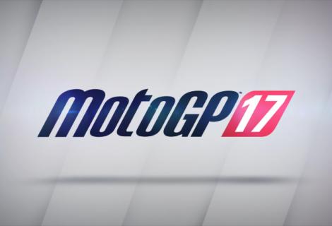 Guida ai trofei di MotoGP 17