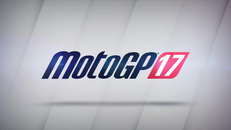 Guida agli obiettivi di MotoGP 17