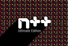 N++: Ultimate Edition in arrivo su Xbox One quest'estate