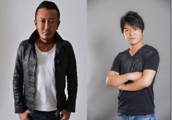I creatori di Yakuza e Monster Hunter si incontrano al Sega Live Stream