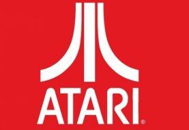 Annunciate le retro console Atari e Sega