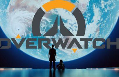 Overwatch gratis questo weekend