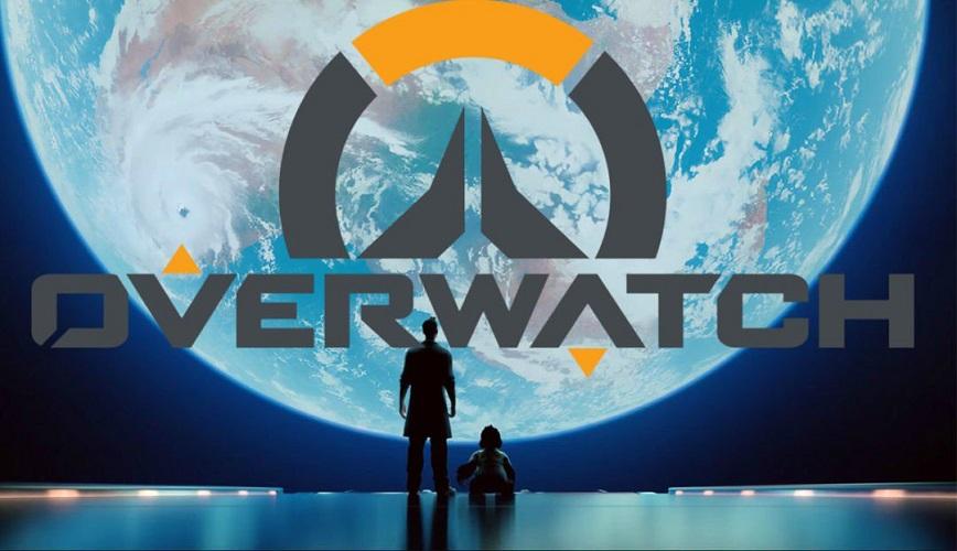 Overwatch: possibile teaser del ventisettesimo eroe