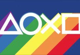 PlayStation sponsorizzerà il Pride di Londra