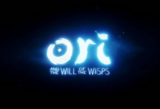Ori and the Will of the Wisps: nuovo trailer ai TGA