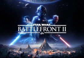 Come livellare velocemente in Star Wars Battlefront II