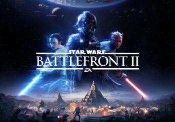 Come sbloccare tutte le mappe Campagna in Star Wars Battlefront 2