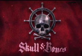 E3 2017: Ubisoft presenta Skull & Bones