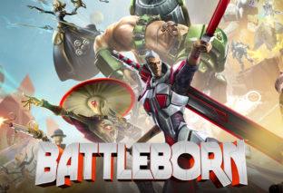 Battleborn diventa free-to-play. Contenuti extra a chi è già possessore