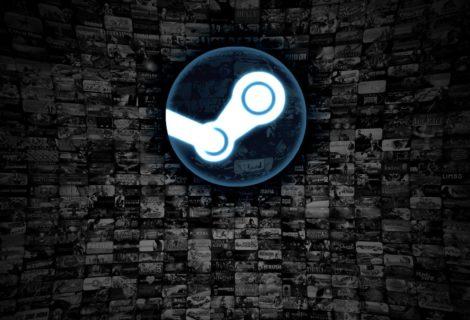 Consigli per gli acquisti - Saldi estivi di Steam