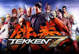 Harada svela i dati di vendita di Tekken 7