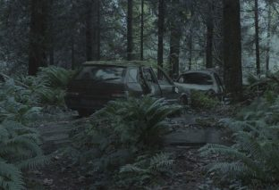 The Last Of Us Part II: Protagonista del mo-cap anche un maialino