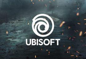 Ubisoft annuncia l'apertura di Ubisoft Saguenay, in Canada