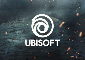 Ubisoft solo sui free-to-play? Ecco il chiarimento