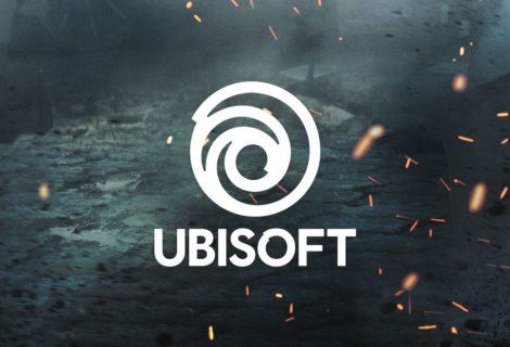 E3 2017: Recap Conferenza Ubisoft