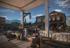 Annunciata la data di uscita di Red Dead Redemption 2!