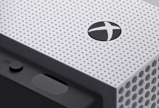 Il nuovo editor per gli avatar Xbox One è decisamente superiore ai precedenti